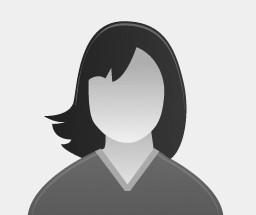 default_avatar_female