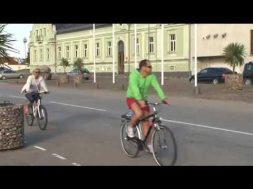 Ventspils pašvaldība atbalsta studentus!