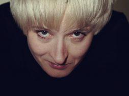 Oļesja Pšeņenko