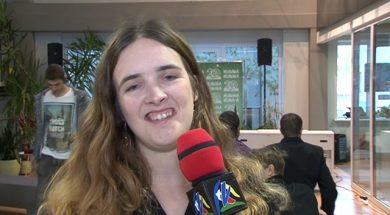 Лучшие студенты-айтишники получают стипендию 200 евро в месяц