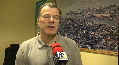 Ventspils Pašvaldības policija aicina aizvadit svētkus prātīgi