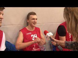 sācies Ventspils pilsētas čempionāts basketbolā