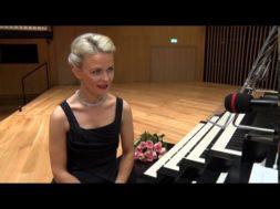 Концерт Иветы Апкалны в концертном зале Латвия!!!