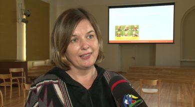 Ventspils skolotājiem pieejamas apmācības stressa menedžmentā